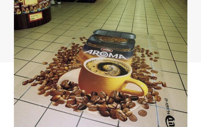 FLEXmark Promotional Advertising Films