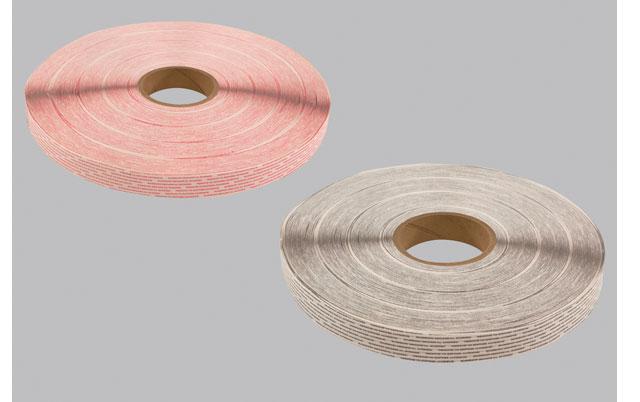 FFR Merchandising Adhesive Tape