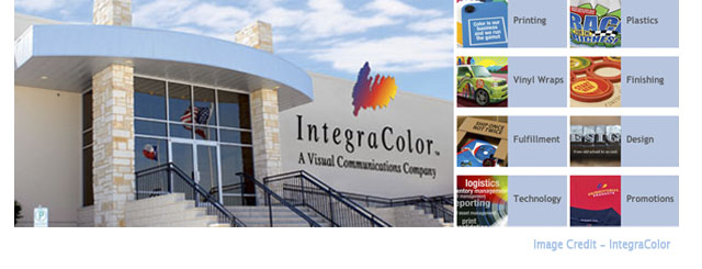 Orora Limited Buys IntegraColor Ltd.