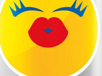 Pepsi Emoji Collection