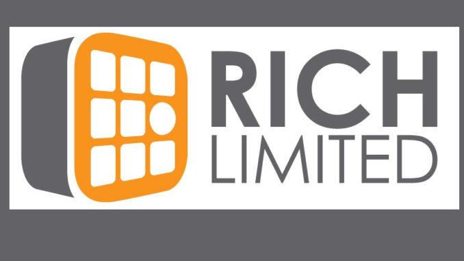 Rich LTD.