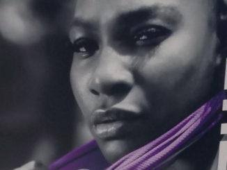 Serena Williams Mission