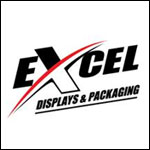 Excel Displays & Packaging