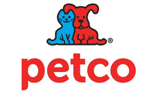 PetCo Store Openings