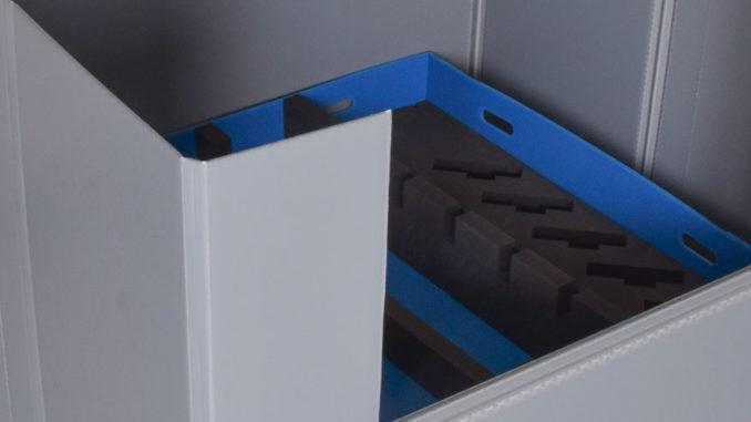 Primex Design & Fabrication
