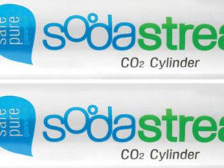 PepsiCo To Purchase SodaStream