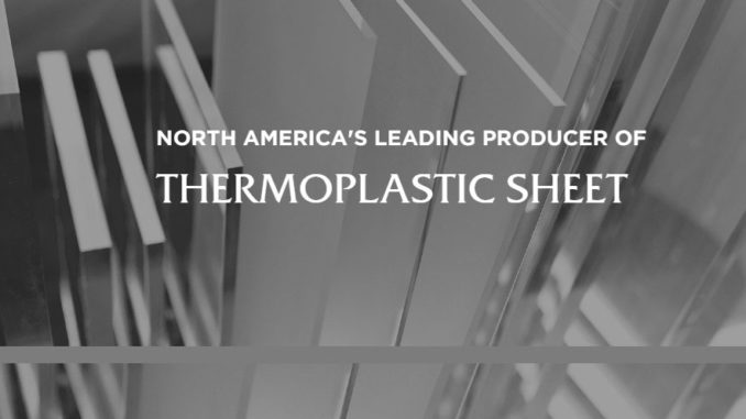 PPC Partners to Acquire Plaskolite