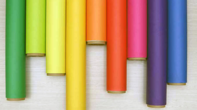 COTEX Textile