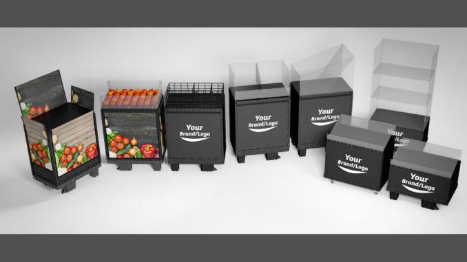 Surplus Systems-Retail LLC