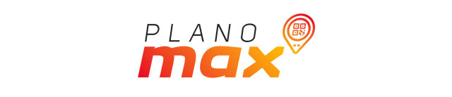 PlanoMax