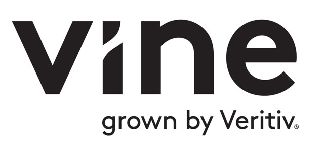 Veritiv Introduces Vine
