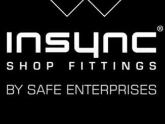 Safe Enterprises