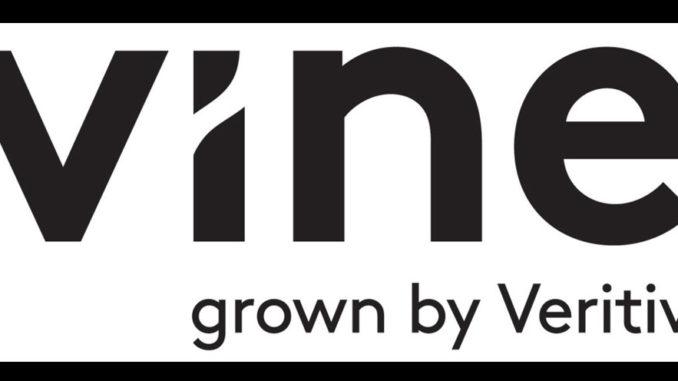 Veritiv Introduces Vine