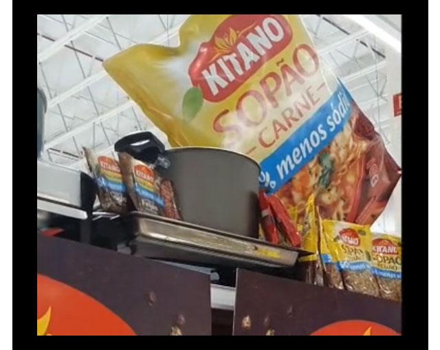 Kitano Beef Soup