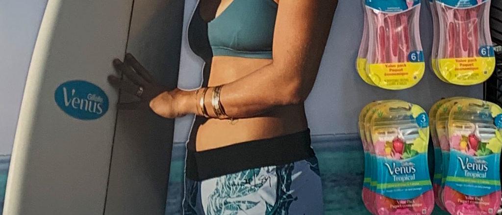 Carissa Moore